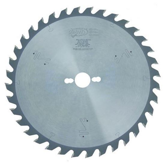 Opteco Saw Blade - 300mm - 36 Teeth