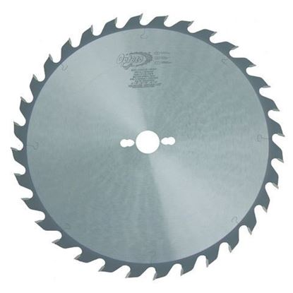 Opteco Saw Blade - 350mm - 32 Teeth