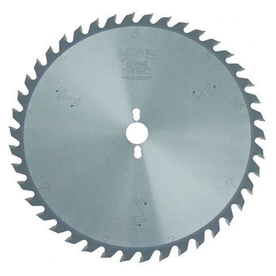 Opteco Saw Blade - 350mm - 42 Teeth