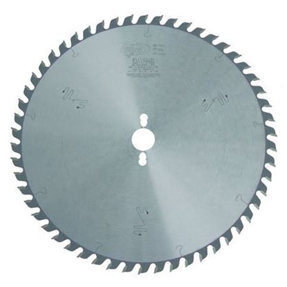 Opteco Saw Blade - 350mm - 54 Teeth