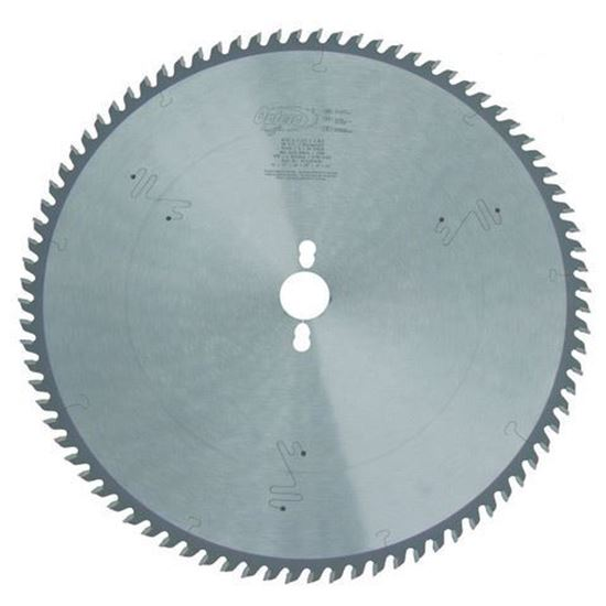 Opteco Saw Blade - 350mm - 84 Teeth