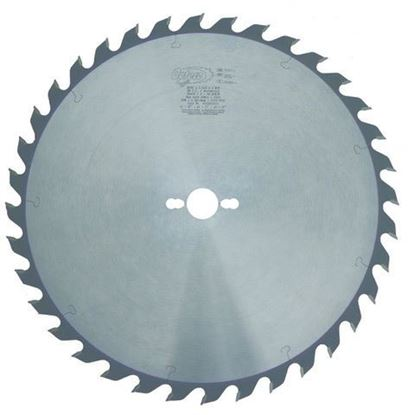 Opteco Saw Blade - 380mm - 36 Teeth