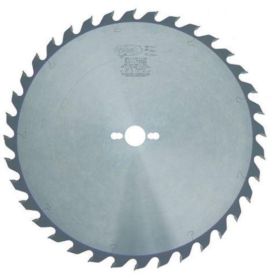 Opteco Saw Blade - 380mm - 36 Teeth