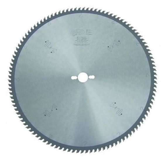 Opteco Saw Blade - 450mm - 108 Teeth