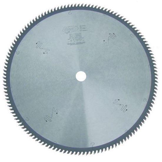 Opteco Saw Blade - 450mm - 132 Teeth