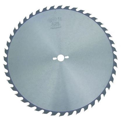 Opteco Saw Blade - 500mm - 44 Teeth
