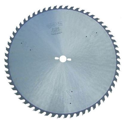 Opteco Saw Blade - 500mm - 60 Teeth