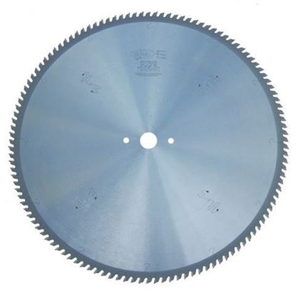 Opteco Saw Blade - 500mm - 120 Teeth