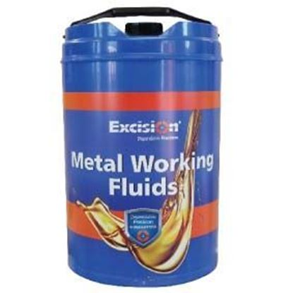 METALIUM XDP1000 CUTTING FLUID - 20 LITRES