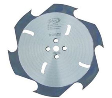 Picture for category Portamill Saw Blades