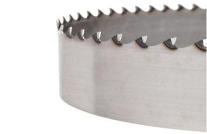 Stellite Bandsaw Blades