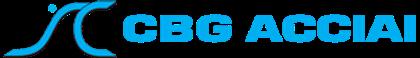 Picture for brand CBG Acciai