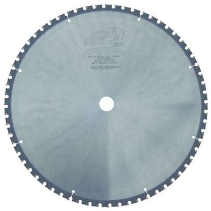 MetalSonic Saw Blade - 64 Teeth - 355mm