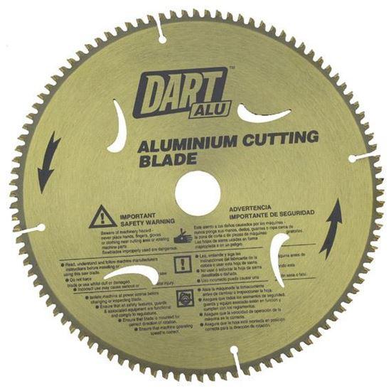 Dart Saw Blade - 300mm - 100 Teeth