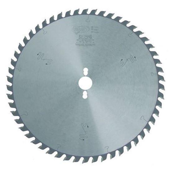Opteco Saw Blade - 350mm - 54 Teeth