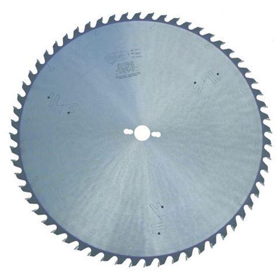 Opteco Saw Blade - 500mm - 60 Teeth