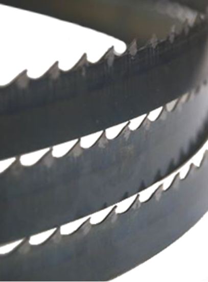 Carbon Cutting Blade