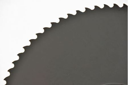Picture for category Cold Saw Blades - HSS