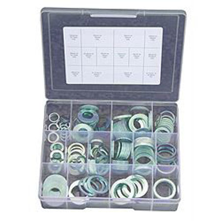 Picture for category Saw Blade Bushes