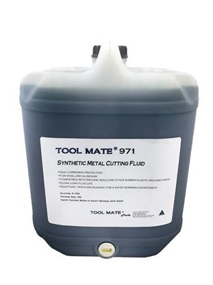 Tool Mate Ultra Synthet 971 - 20L